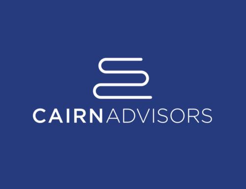 Cairn Advisors Identity