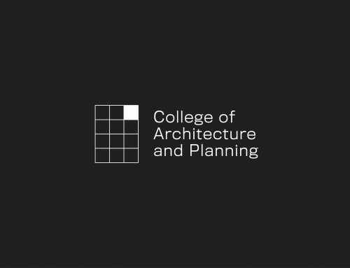 University of Utah College of Architecture and Planning